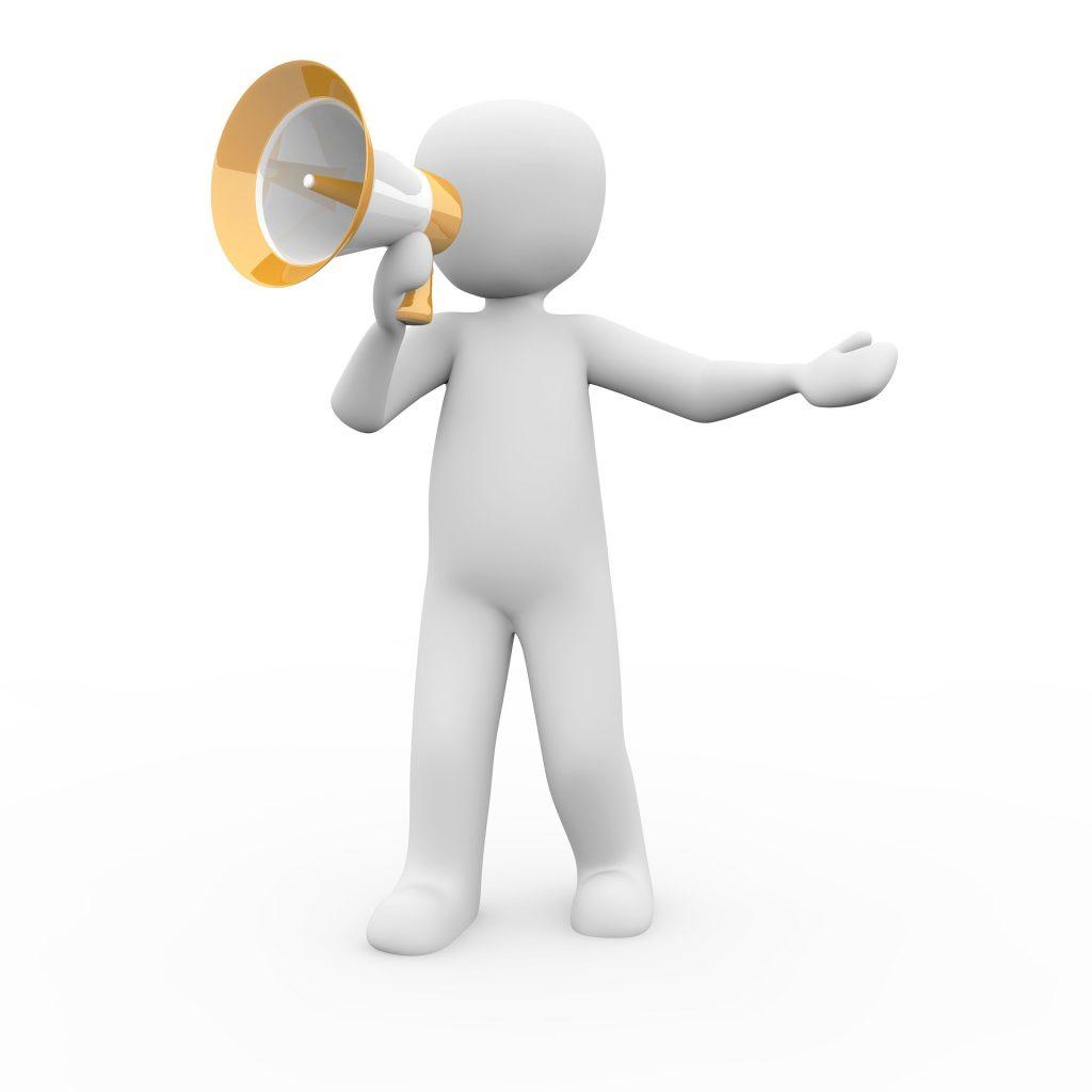 3 façons d'accroître la notoriété locale de votre entreprise