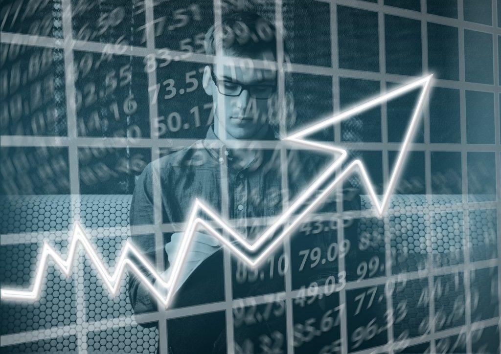 4 astuces de croissance pour les startups – Entrepreneurship Life