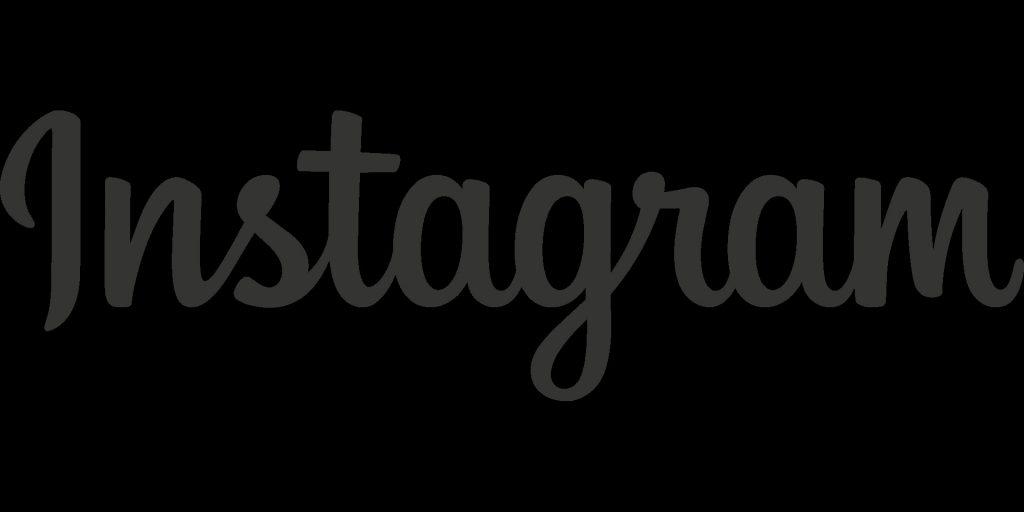 Les profils Web d'Instagram mettent le filtre de Nashville à la portée du plus grand nombre