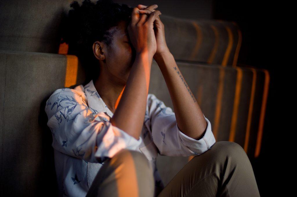 7 meilleurs conseils de gestion du stress pour les professionnels