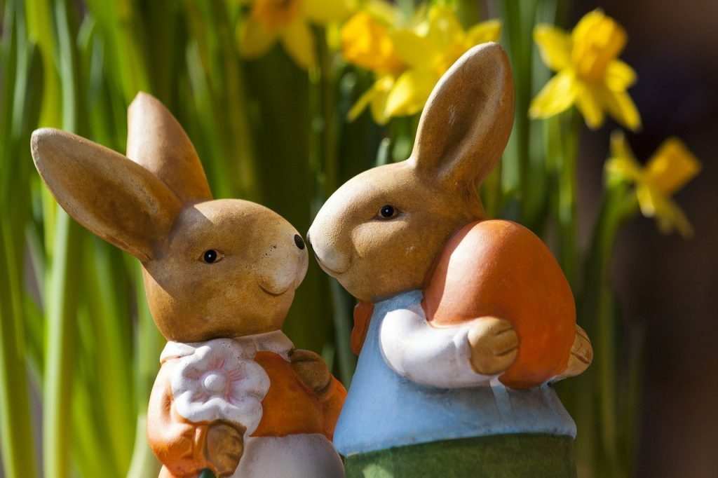 Qu'est-ce que Pâques : Comprendre l'histoire et les symboles