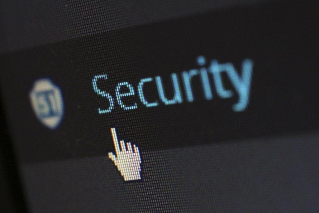 Votre compte de messagerie a-t-il été exposé dans une violation de données ?
