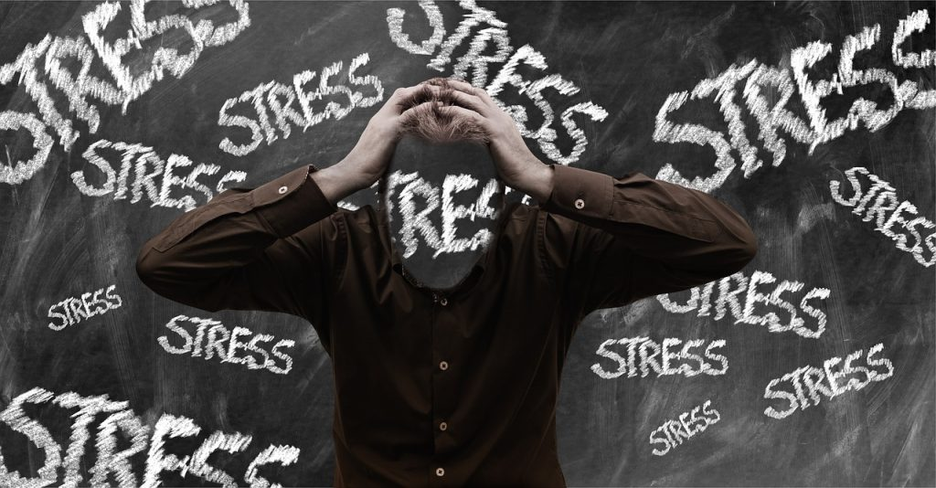 9 façons de récupérer du burnout et d'aimer à nouveau votre travail