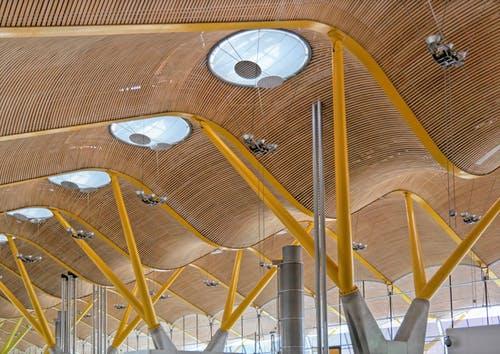 Comment lancer une entreprise d'architecture